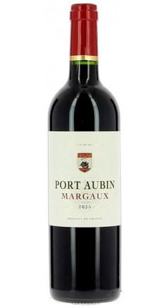 Port Aubin