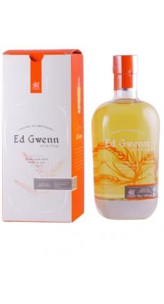 Whisky Eddu Ed Gwen