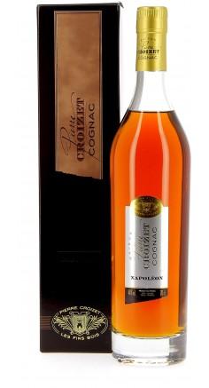 Cognac Napoleon Croizet