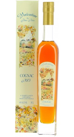 Cognac Valentine