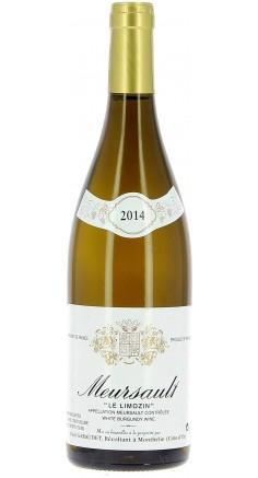 Domaine Garaudet Cuvée Vieilles Vignes