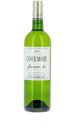 Domaine Uroulat Cuvée Marie