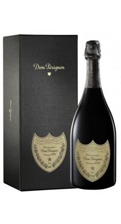 Champagne Dom Pérignon Vintage 2009