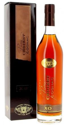 Cognac Pierre Croizet XO