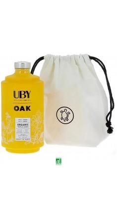 Uby Oak