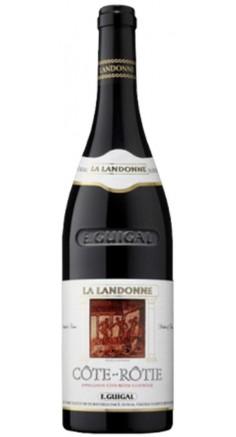 Côte Rôtie La Landonne