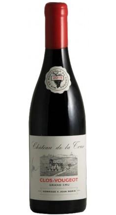 Vieilles Vignes Cuvée hommage Domaine Labet 2016