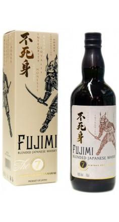 Fujimi Blended