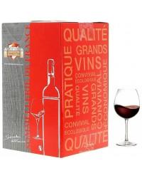 Bourgogne Pinot Noir 3L