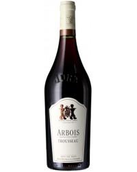 Fruitière Vinicole d'Arbois Arbois Trousseau