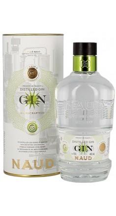 Gin Naud