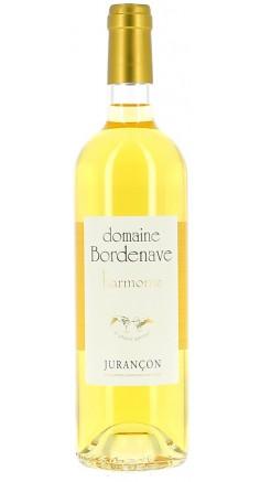 """Cuvée Harmonie"" Domaine Bordenave"