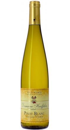 Domaine Haeffelin Pinot Blanc Vieilles Vignes