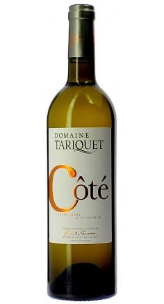 Côté Tariquet