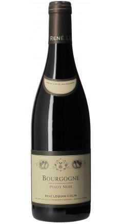 Pinot Noir Domaine Lequin Colin