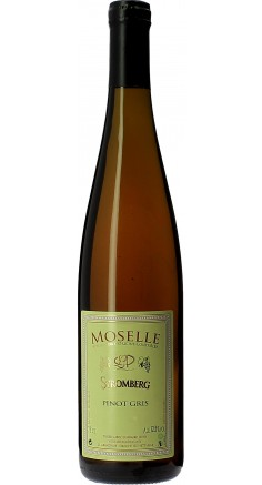Domaine du Stromberg Pinot Gris