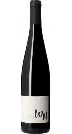 Domaine Koch Cuvée Pinot Noir WH