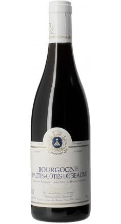Domaine Durand Hautes Côtes de Beaune