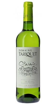 Château Tariquet Cuvée Classic