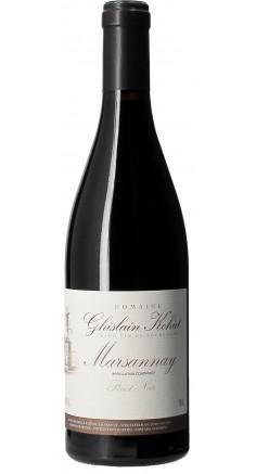 Domaine Kohut Ghislain Marsannay Pinot Noir