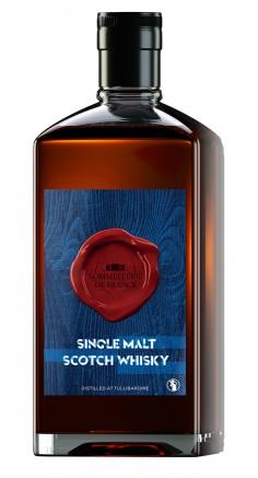 Whisky Tullibardine