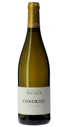 Domaine Duclaux Cuvée Les Caillets