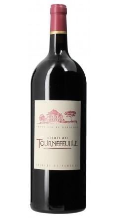 Magnum Château Tournefeuille