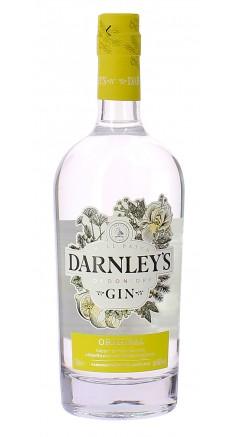 Gin Darnley's Original