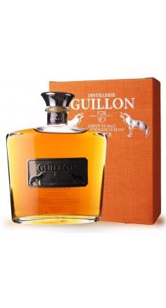 Whisky Single Malt de Louvois