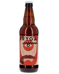 Bière Gladeye IPA
