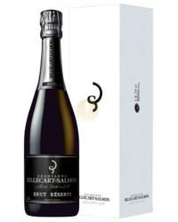 Champagne Billecart Salmon Brut