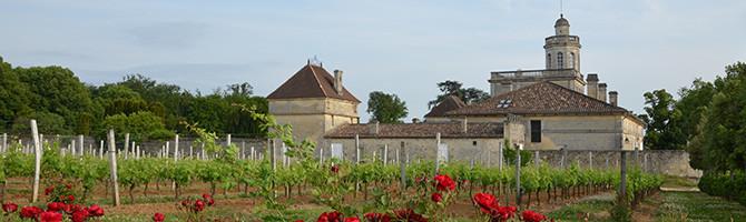 Chateau-Bonnet_image3colonnes.jpg