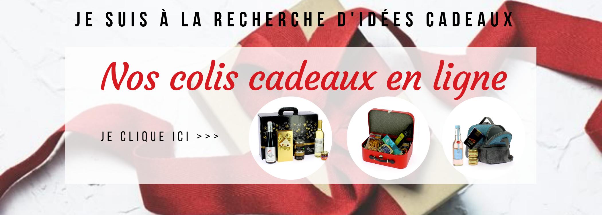 Catalogue de Cadeaux CE (1).png