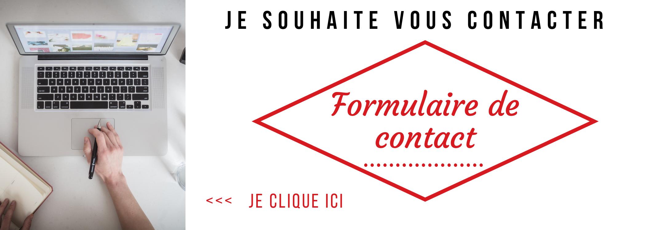 Catalogue de Cadeaux CE-3.png