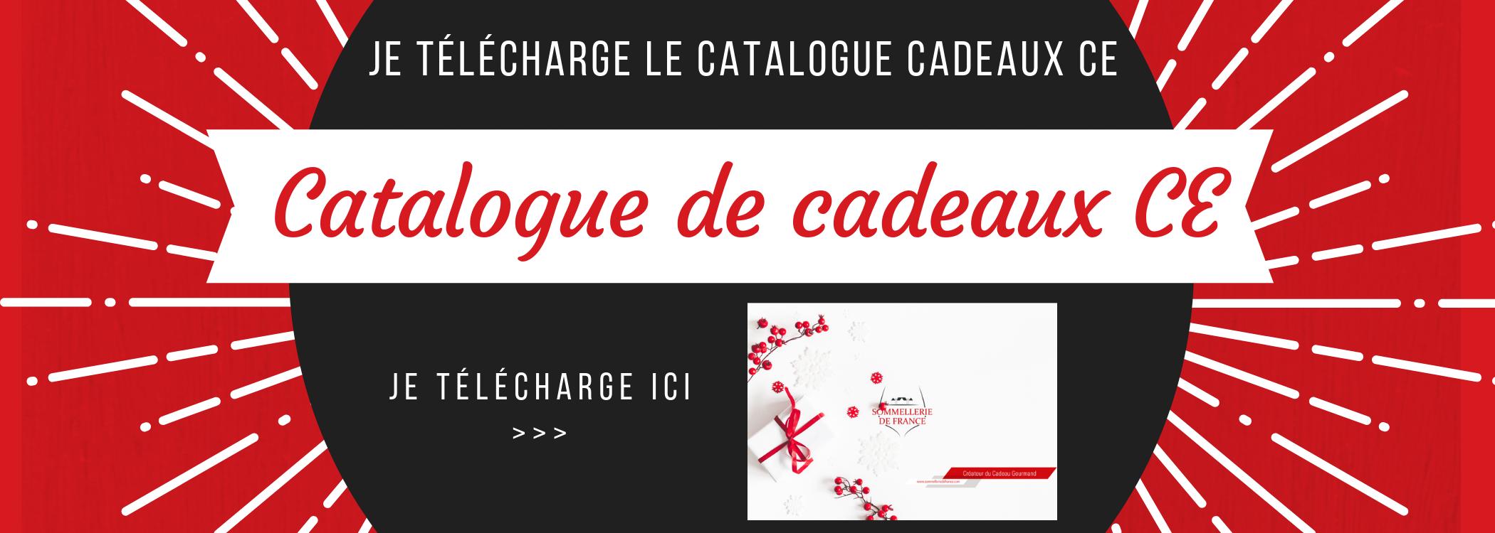 Catalogue de Cadeaux CE (2)-2_1.png