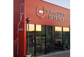 Sommellerie de France-Thionville
