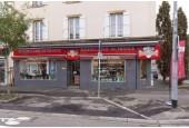 Sommellerie de France - Montigny Les Metz