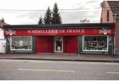 Sommellerie de France - Sarreguemines