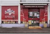 Sommellerie de France - Bouzonville