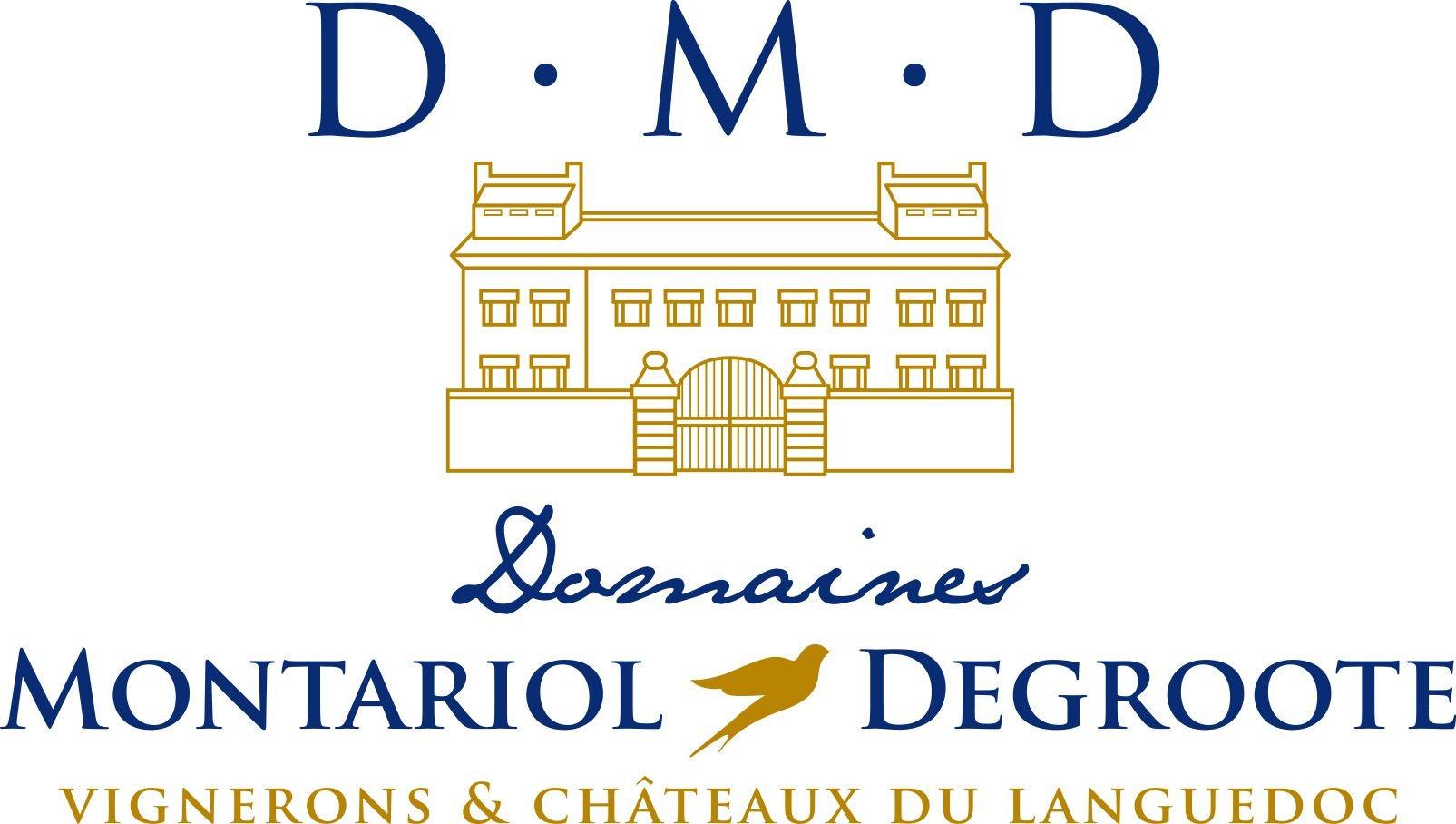 Domaine Montariol Degroote
