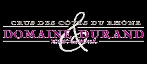 Domaine Durand