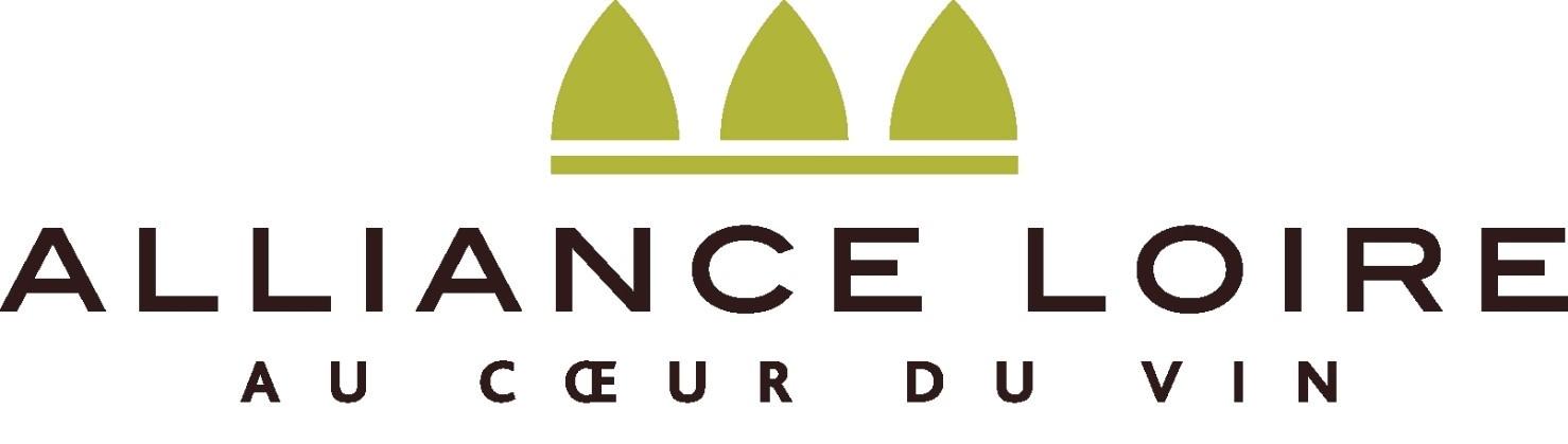 Alliance Loire