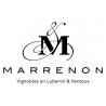 Vignobles Marrenon