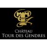 Château la Tour des Gendres