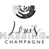Louis Massing