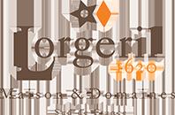 Domaine Lorgeril