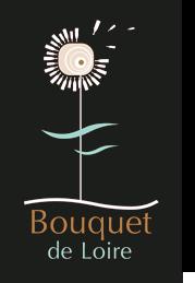 Bouquet de Loire