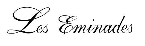 Domaine les Eminades