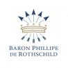 Baron Phillipe de Rothschild