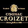 Cognac Pierre Croizet